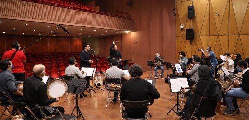 کپی برداری از نام «ارکستر سازهای ملی» / بیتوجهی به اساسنامه ارکسترها