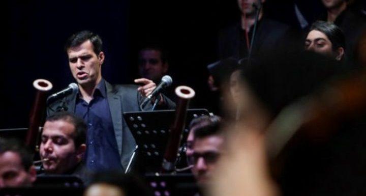 مشکلات امروز ارکسترهای دولتی چیست؟/ در فقدان یک مجموعه در گفتگو با سجاد پورقناد (خبرگزاری مهر)